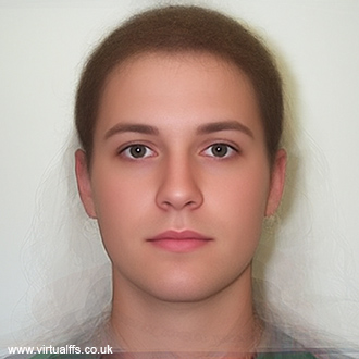 http://www.virtualffs.co.uk/my%20FFS%20thesis%20images/Androgyne.jpg